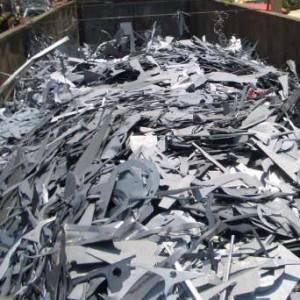 Ferrous Scrap Polylink Global Distribution